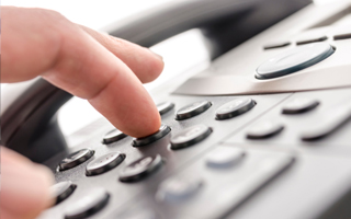 telephone320x200.jpg