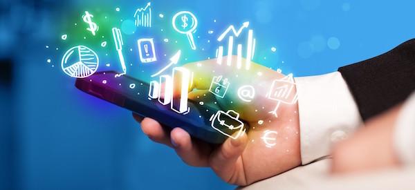 La-digitalisation-des-services-bancaire.jpg