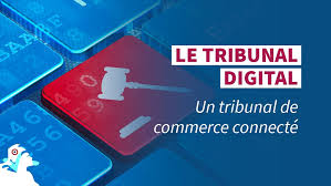 Tribunal digital.jpg