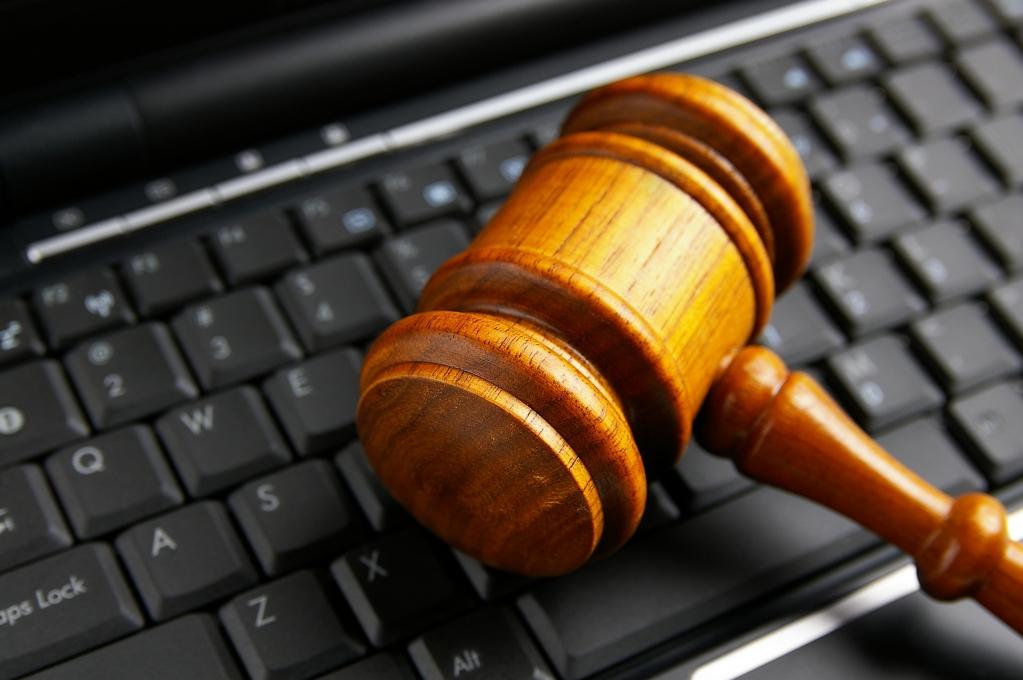 Injonction De Payer Dematerialisee Une Procedure Judiciaire Tres