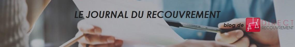 La Clause De Reserve De Propriete Le Journal Du Recouvrement