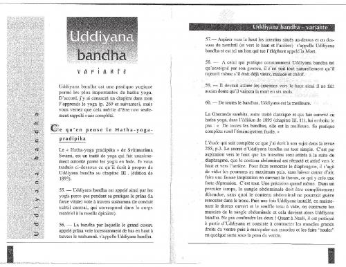 uddiyana bandha(3).jpg