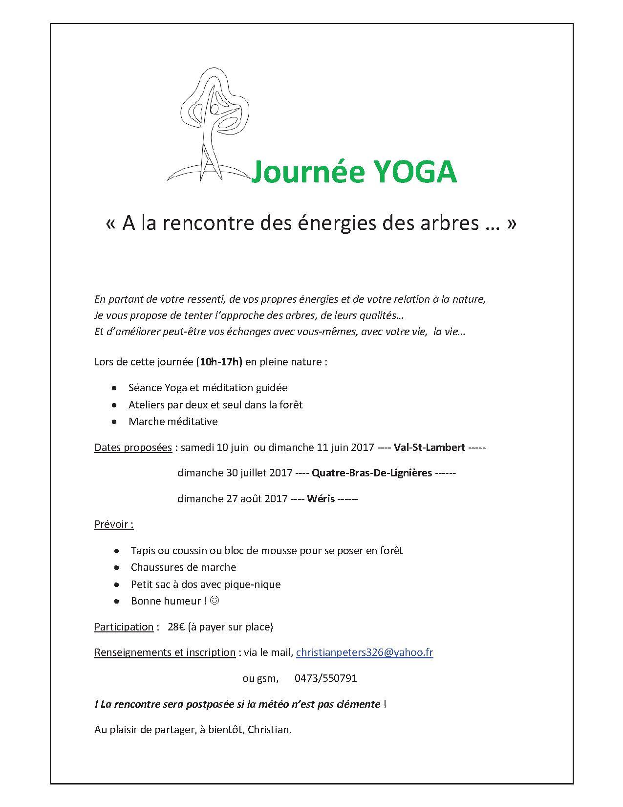 Journée YOGA & l'énergie des arbres.jpg