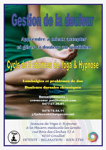 Affiche Hypnose Yoga 2019.jpg