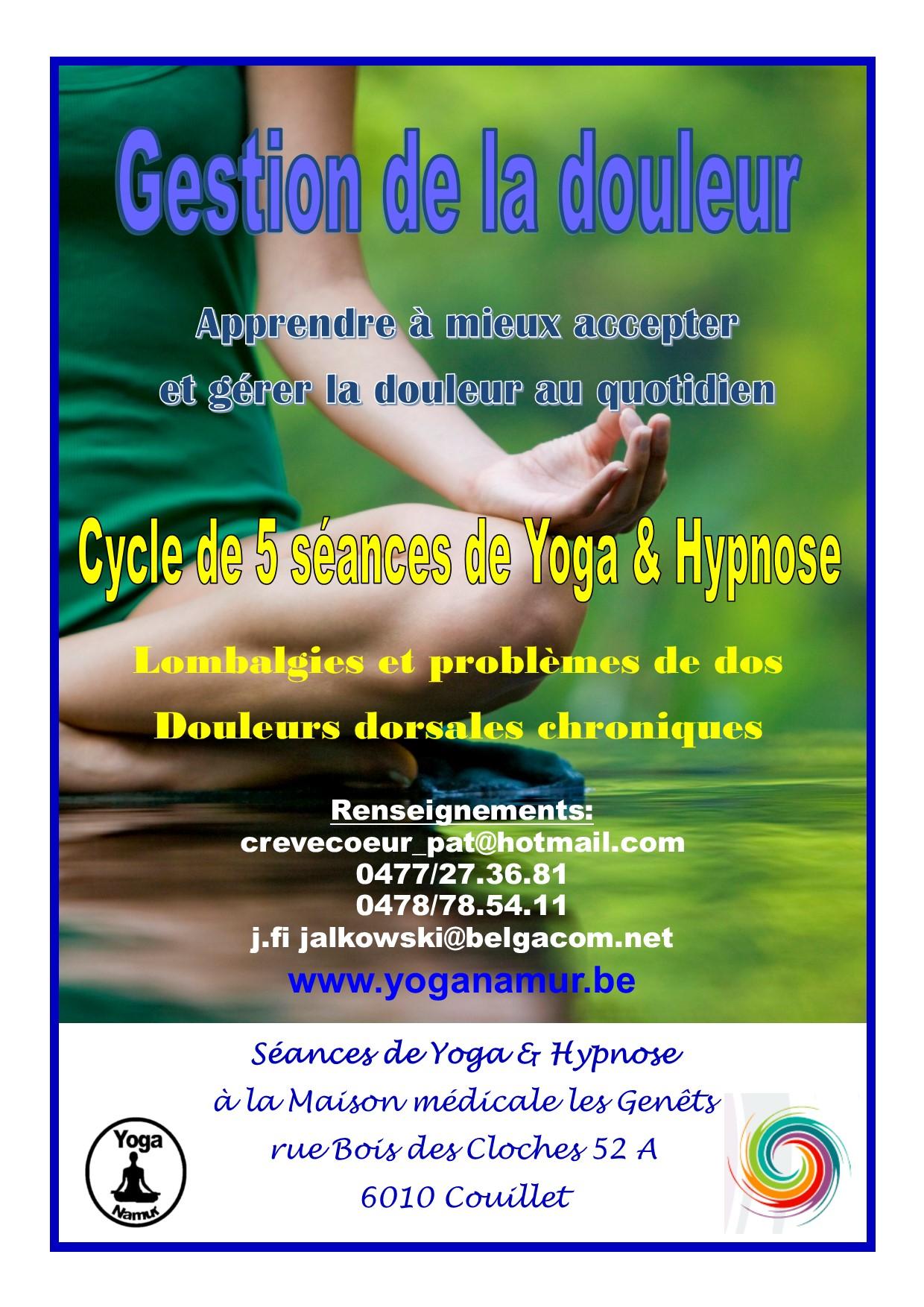 yoga & Hypnose flyer 2019 bis.jpg