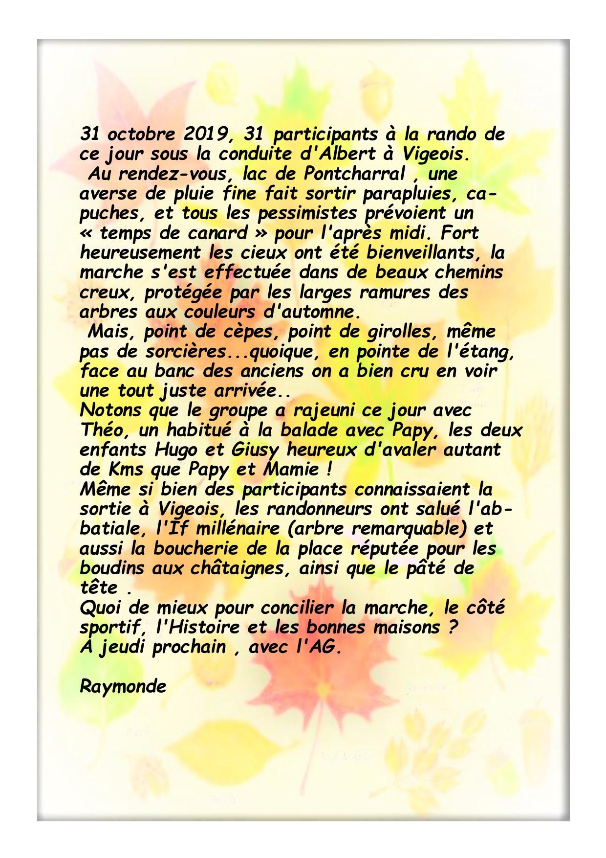 Raymonte