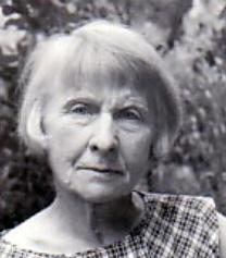 Anne-Marie Murat.jpg
