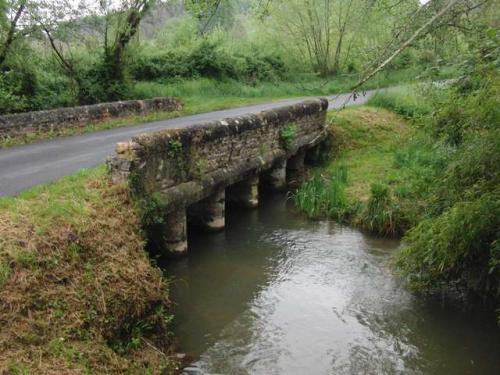 Pont du Bas de la Côte.jpg