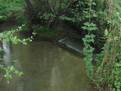 Prise d'eau du Moulin du Cros.jpg