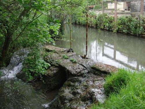 Prise d'eau Moulin de Fauvel.jpg