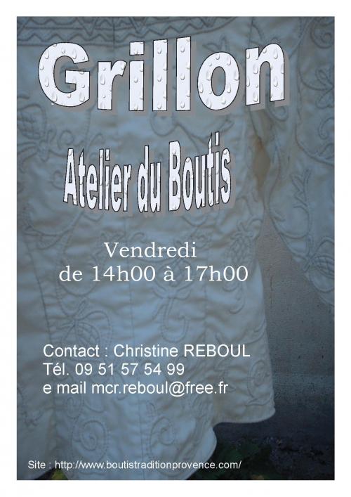 AFFICHE BOUTIS GRILLON.jpg