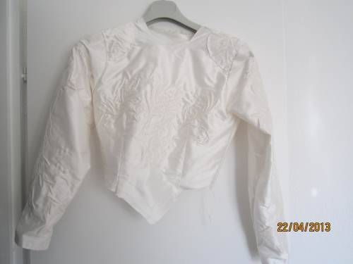 corset robe mariée 3 004.jpg
