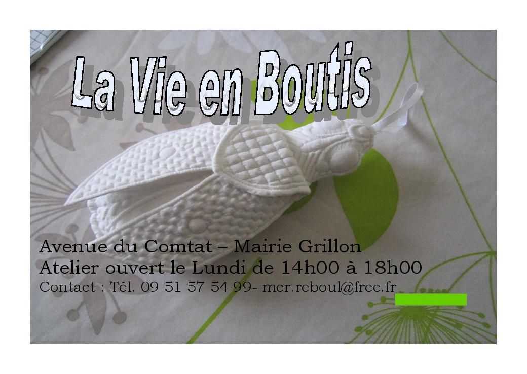 JOUR  et HEURES atelier boutis-page-001.jpg