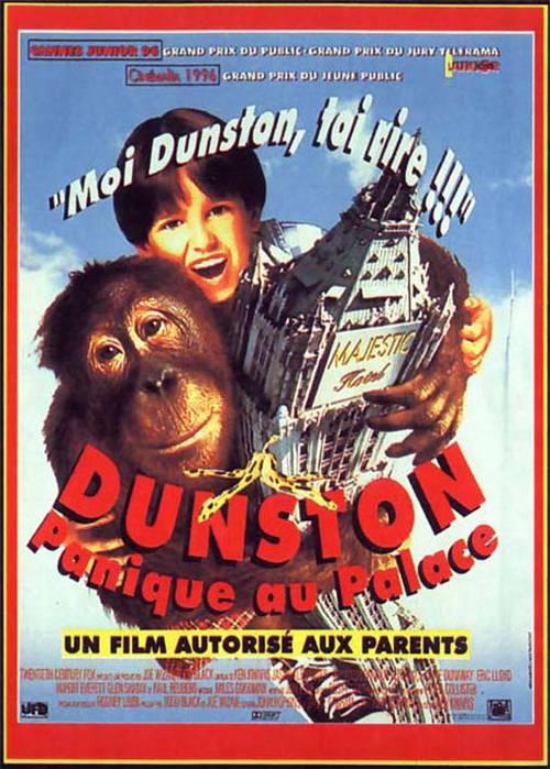 dunston-panique-au-palace.jpg