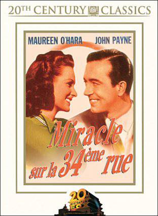 619623-miracle-34e-rue-affiche.jpg