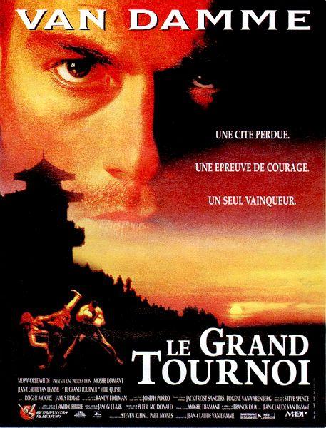Le_Grand_Tournoi-20090305020105.jpg