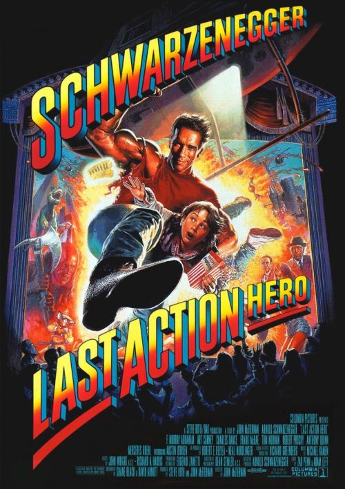 Last Action Hero.jpg