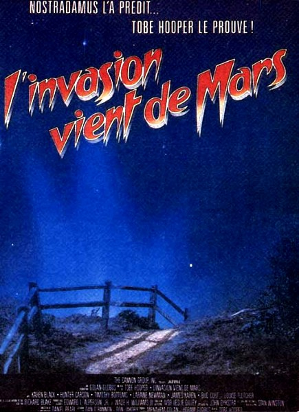 affiche-L-Invasion-vient-de-Mars-Invaders-from-Mars-1986-1.jpg