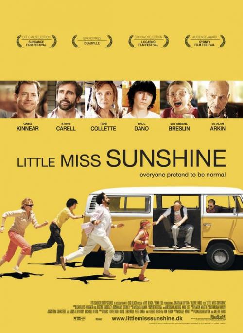 10-little_miss_sunshine_ver5.jpg