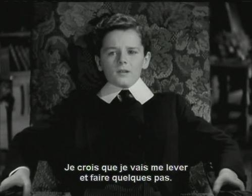 79325e-image-de-Le-Petit-Lord-Fauntleroy-3173.jpg