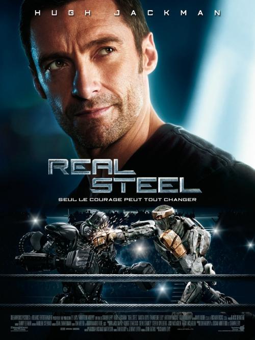 real-steel-affiche.jpg