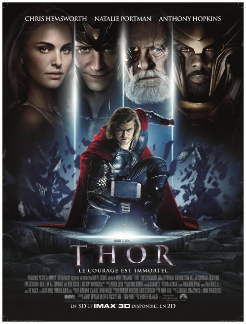 thor-cinema-L-wGeMv9.jpg