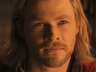 thor chris hemsworth.jpg