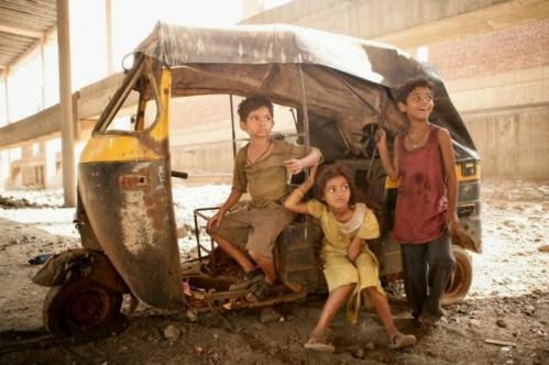 Slumdog%20Millionaire.jpg