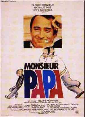 monsieur_papa.jpg