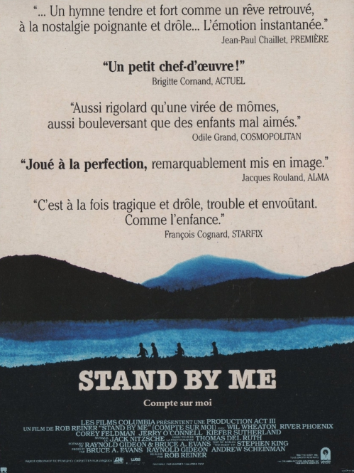 stand-by-me-a01.jpg