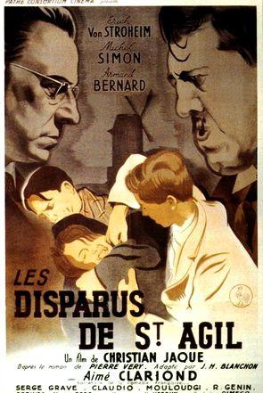 les_disparus_de_saint_agil.jpg