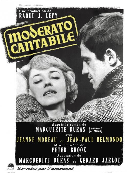 Moderato_cantabileaff.jpg