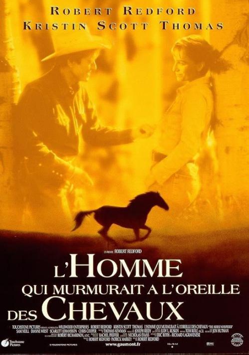 culture-equestre-film-homme-murmurait-oreille-chevaux-1.jpg