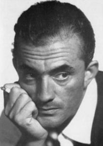 Luchino_Visconti_5.jpg