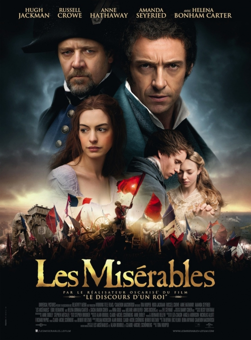 Les-Miserables-affiche.jpeg