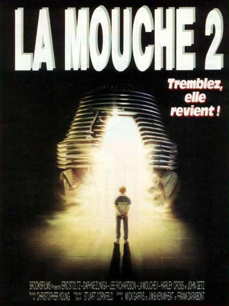 affiche-La-Mouche-2-The-Fly-II-1988-1.jpg