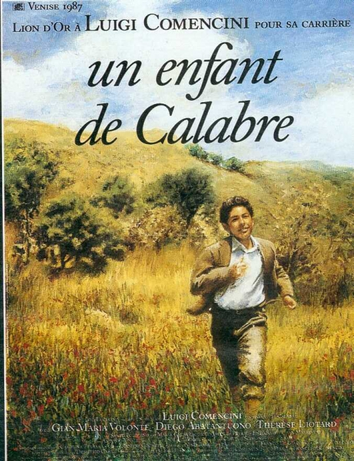 Un-enfant-de-Calabre-20110927023307.jpg