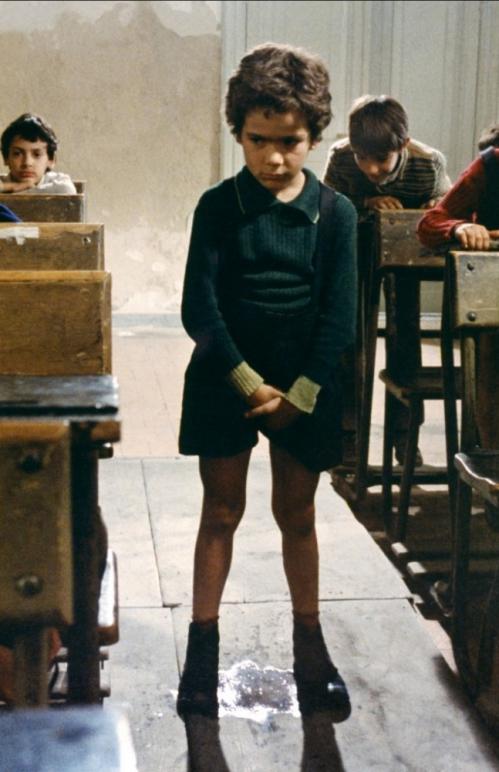 padre-padrone-1977-05-g.jpg