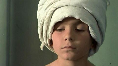 enfant-tete-head-gavino.JPG