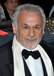 220px-Francis_Perrin_Cannes_2012.jpg