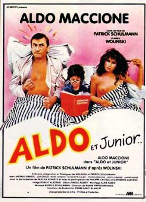 aldo_et_junior.jpg