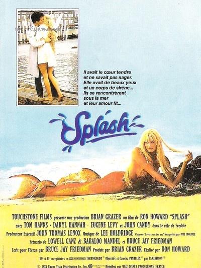 splash-poster_367685_17750.jpg