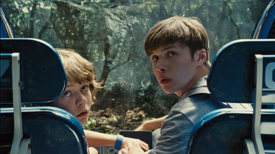 Jurassic-World-HD-Still-Ty-Simpkins-in-Ball.jpg