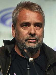 Luc_Besson_WC_2014_(cropped).jpg