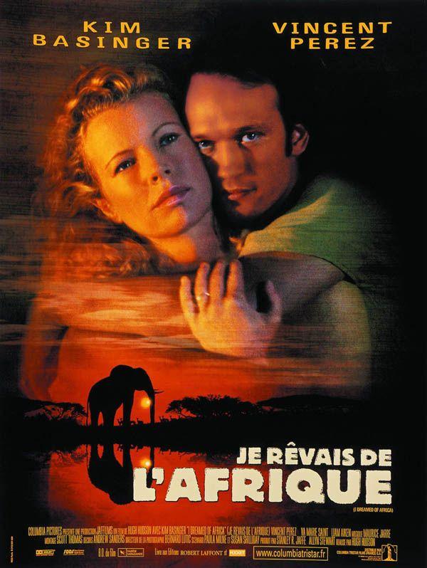 Je_revais_de_l_Afrique-20110107015404.jpg