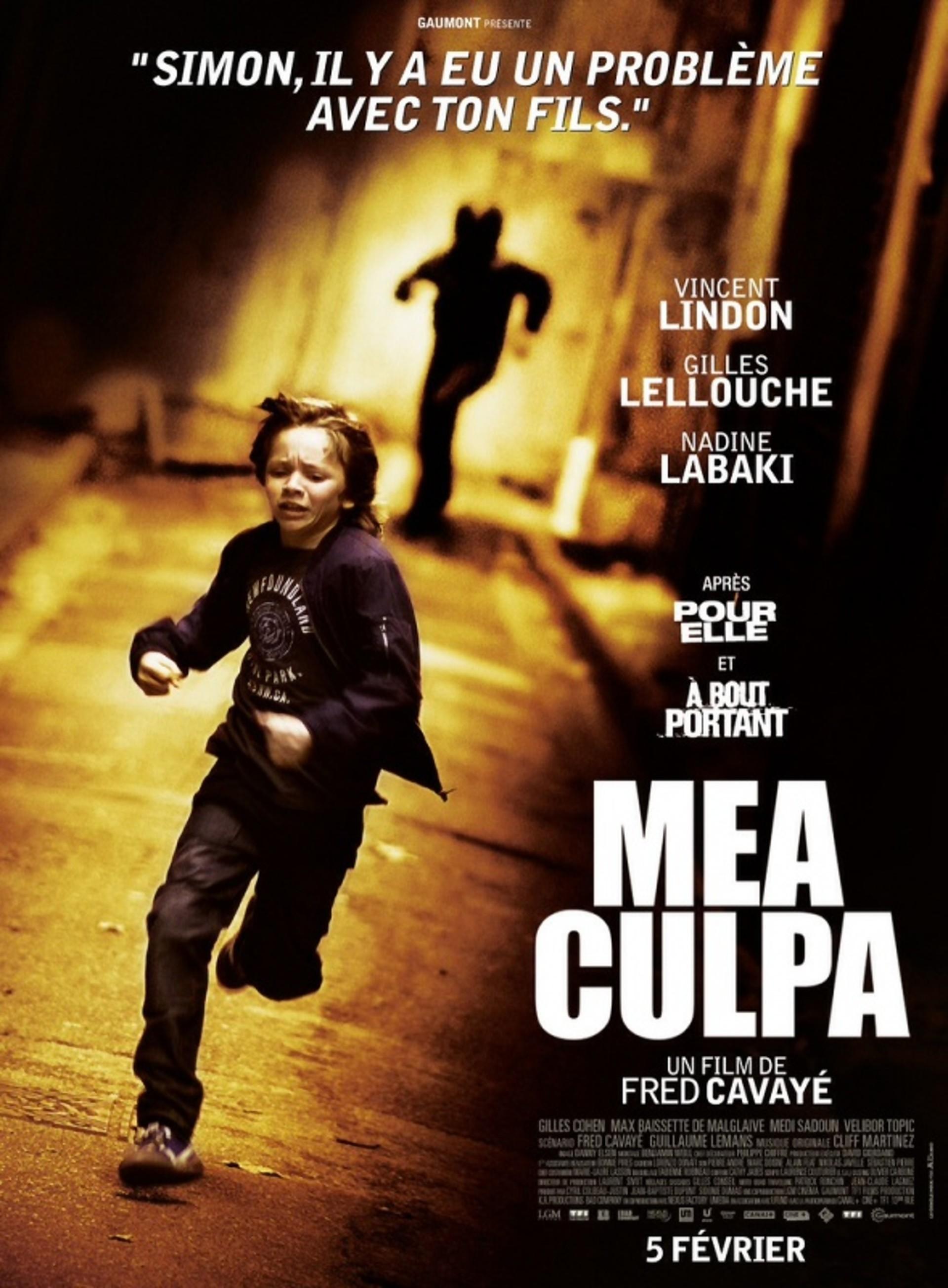 mea-culpa-affiche-52b188376e359.jpg