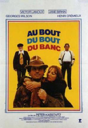 au_bout_du_bout_du_banc01.jpg