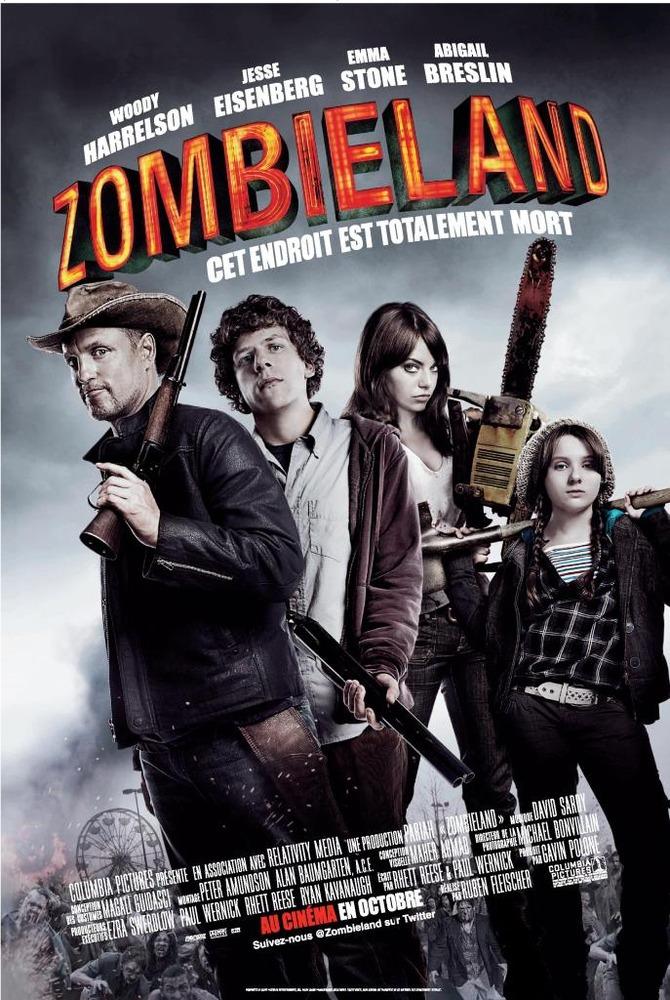 bienvenue-a-zombieland-zombieland-25-11-2009-02-10-2009-19-g.jpg