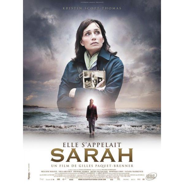 elle-s-appelait-sarah-11376-600-600-F.jpg