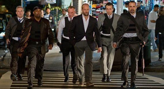Jason-Statham-and-Robert-John-Burke-in-Safe-2012.jpg